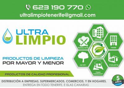 HOME PRODUCTOS DE LIMPIEZA